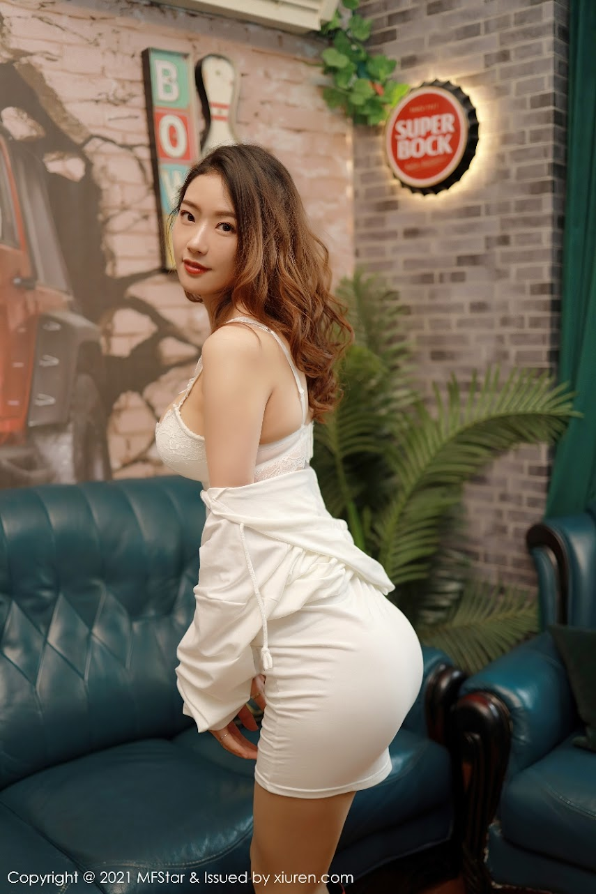 [MFStar] 2021-01-18 Vol.441 Fang Zixuan MF441[Y].rar.441_059_9d6_3600_5400.jpg